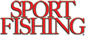 Sportfishing Magazine