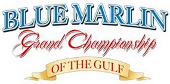 Blue Marlin Grand Championship