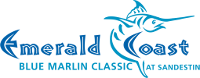 Emerald Coast Blue Marlin Classic