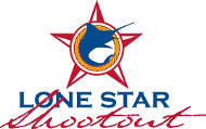 Lonestar Shootout