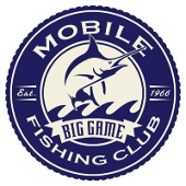 Mobile Big Game Fishing Club
