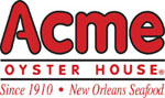 Acme Oyster