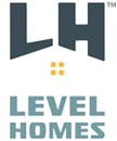 Level Homes