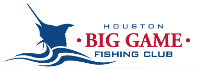 Houston Big Game Fishing Club