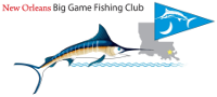 New Orleans Big Game Fishing Club