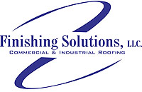 Finishing Solutions Logo