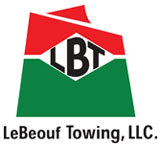 Lebouf Towing
