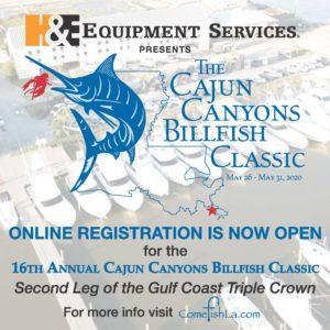 2020 CCBC Registration Now Open